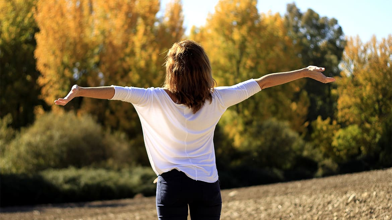 Sandra Heyvolution Bien Etre Meditation de Pleine Conscience