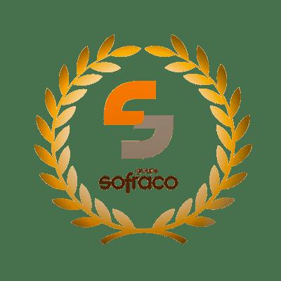 Sandra Heyvolution Partenaires Groupe Sofraco